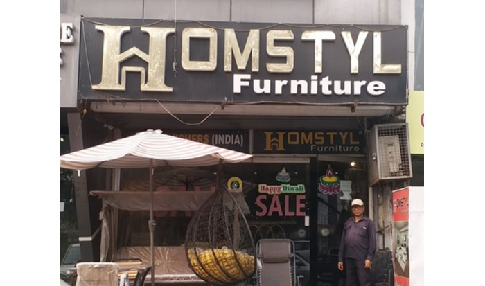 Homstyl Furniture