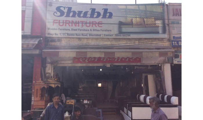 Shubh Furniture