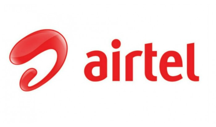 Airtel Connect