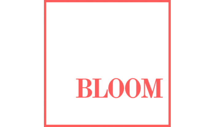 Bloom Impex Private Limited